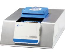 X960全自动医用PCR分析系统