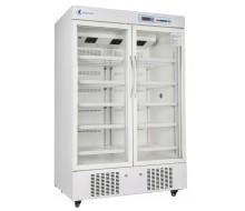 2℃-8℃冷藏保存箱系列