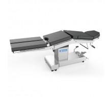 HF200 综合手术台