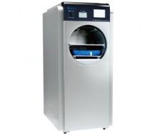 低温等离子灭菌器100A