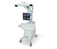 Excelim-04 手术导航系统