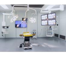 iForce数字化手术室