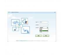 重症临床信息管理系统