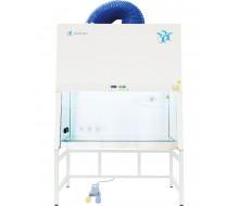 HFsafe-TE系列 B2型生物安全柜