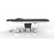 HF600 电动手术床