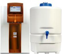 Smart Plus E系列超纯水机(高端型)