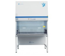 HFsafe-LC 系列 A2型生物安全柜