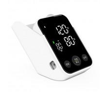 电子血压计C02L