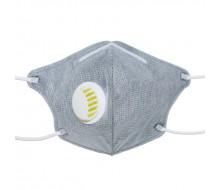 HF-G5 儿童口罩