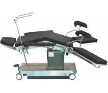 HF400 电动手术床