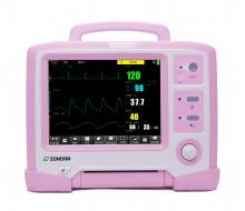 新生儿专用监护仪