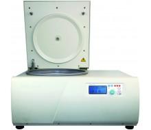 1600R高速冷冻离心机(台式)