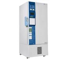 高端型86℃低温保存箱系列
