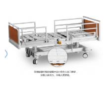 COZY-100电动床