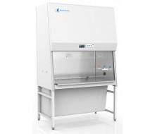 HFsafe-CY系列 细胞毒素安全柜