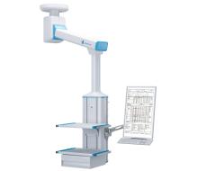医用数字化吊塔