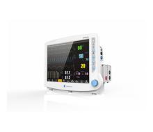 N5病人监护仪