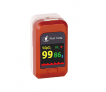 Pulse Oximeter PC-60NW