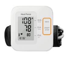Digital Blood Pressure Monitor B07