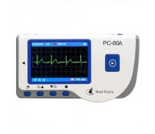 Easy ECG Monitor -- PC-80A (Bluetooth 4.0)