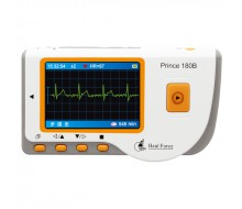 Easy ECG Monitor -- Prince-180B (B0)
