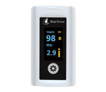 Fingertip Pulse Oximeter Prince-100N