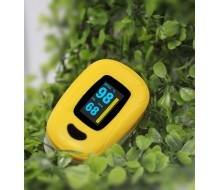 Fingertip Pluse Oximeter A3
