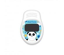 Fingertip Pediatrics Pluse Oximeter Prince-100D