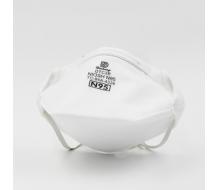 Protective Face Mask NISOH-N95 FDA/CE DTC3B N95
