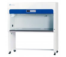 AlphaClean 1300 Vertical Laminar Flow Clean Bench