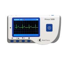 Easy ECG Monitor -- Prince 180B1