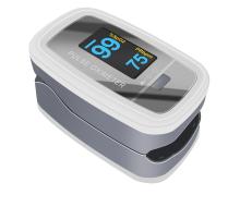 CMS50D1 Pulse Oximeter