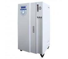 Smart ROB/ Smart ROB-R (50,100,150L/h)