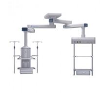 ICU Ceiling Supply Unit