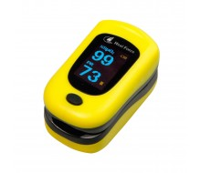 Fingertip Pulse Oximeter -- Prince-100B