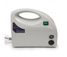 Air Compressing Nebulizer -- 602C