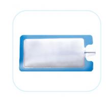 Patient Return Electrode