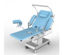 HForigin-104E Multi-function Obstetric Table