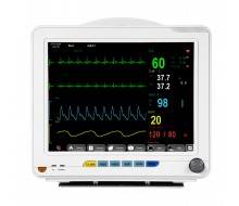 iT12 Patient Monitor