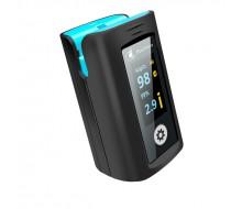 Prince-100B Fingertip Oximeter