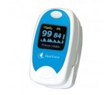 Fingertip Pulse Oximeter Prince-100B5