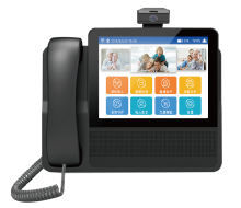 Personal Health Management Terminal