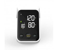 Blood Pressure Monitor——CO2