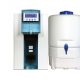 Heal Force is giving a special discount to the water purification systems