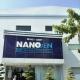 NANOGEN BIOPHARMACEUTICAL,Vietnam