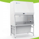 Heal Force Ultrasafe Triple Filter Cytotoxic Cabinet will be on the FIRST page of BioSpectrum!