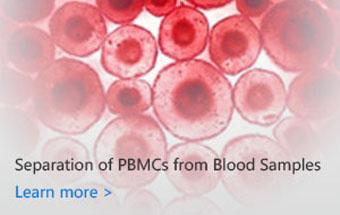 Laboratory Centrifuges Heal Force Bio Meditech Holdings